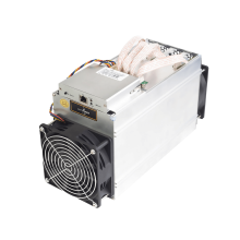 China Bitmian Asic L3++ Litcoin Miner Machine-Fabrik