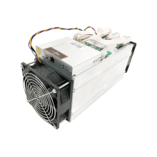 La fábrica de China Bitmian S9i 13.5T Bitcoin Asic Antminer Machine