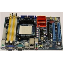 China C61 V658 PC motherboard factory
