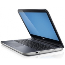 "China DEEL  Ins 15R  i5-3337 15.6""  laptop fábrica"