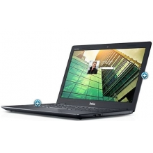 "China DEEL Vostro 5560 (5560-R3235)  I5-3230 15.6""  laptop factory"