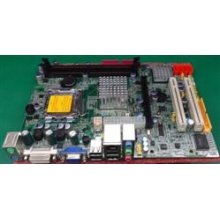 China G41 V139 PC motherboard factory