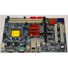 China G41 V154 PC motherboard factory