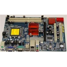 China G41 V159 PC motherboard factory