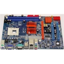 China G41 V162 PC motherboard factory