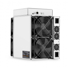 Кита Good Profits SHA-256 Биткойн-майнер Bitmain Antminer T17 + 64Th / s 3200W BTC Майнинг-машина завод