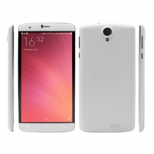 China Good Quality Mobile Phone 5inch MTK6735 Quad Core 1280*720 HD LTE 4G Smart Phone ME501 factory