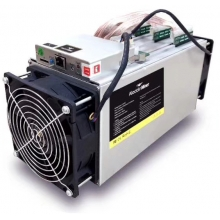 China Hash Rate 16TH/S BTC Cion Aladdin Asic Miner-Fabrik