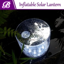 China Inflatable Solar Lantern light fábrica