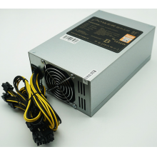 Chine Lianli OEM Power Supply usine