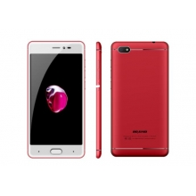 "La fábrica de China MQ5021 OEM/ODM 4 g Smart Phone 5,0 ""MTK6737 Quad Core 2 g 16 g 1280 * 720 Android 7,0 4 g LTE teléfono inteligente"