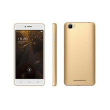 "China 5.0""MTK6737 Quad Core 1280*720 1G 16G Android 7.0 4G LTE Smart Phone factory"