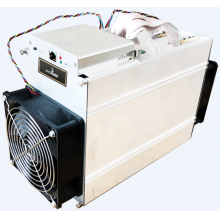 La fábrica de China Mining Machine Antminer X3 CryptoNight 220KH/s Monero XMR Bytecoin Miner