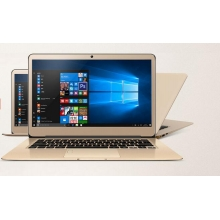 China NB1251 Super Slim portátil 12,5 polegadas Intel Apollo N3450 Quad Core 4G 64 256 GB SSD 1920 * 1080 FHD tela tipo C porta Laptop de OEM/ODM fábrica