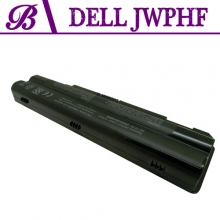 China NEW Li-ion Laptop Battery for Dell JWPHF factory