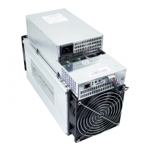 Кита New Whatsminer M20S 68T Hashrate Bitcoin Miner Asic BTC Miner Whatsminer M20S завод