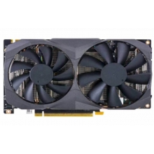 China Nvidia P102-100 Graphic Card Hashrate 50-55mh/s for Ethereum Miner-Fabrik
