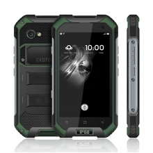 "China OEM Rugged Smart Phone 4.7"" MTK6753 Octa Core 3GB 32GB  1280*720 Android 6.0 4G LTE 3G GPS NFC Rugged Smart Phone PH47004 factory"