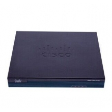 中国Original cisco 1921/k9 shipping free 210USD工場