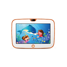 China R76 RK 2928  7inck kid tablet pc factory