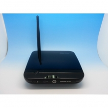 Chine RQ013 new 3G  TV BOX usine
