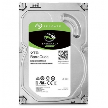 China Seagate 3.5inch 2TB Hard Disk factory