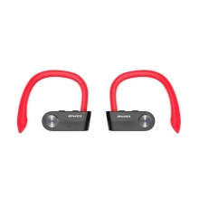 中国TB2 Wireless Bluetooth Earphone工場