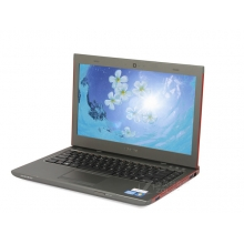 중국 Window 8 Intel core i7 3612Q  2.1GHz  DEEL Vostro 3460 (V3460D-1818) with  Bluetooth 공장