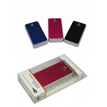 Fabbrica della Cina Hot sell power bank for 10000mAh