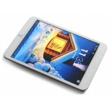 "China new 7.85 ""core Android 4.2 MTK8389 Quad wifi bluetooth GPS M78Q tablet pc factory"