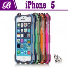China Phone case for Iphone 5 factory