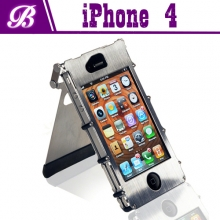 China Phone case for Iphone factory
