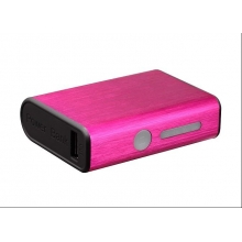 China Power bank 4400MAH factory