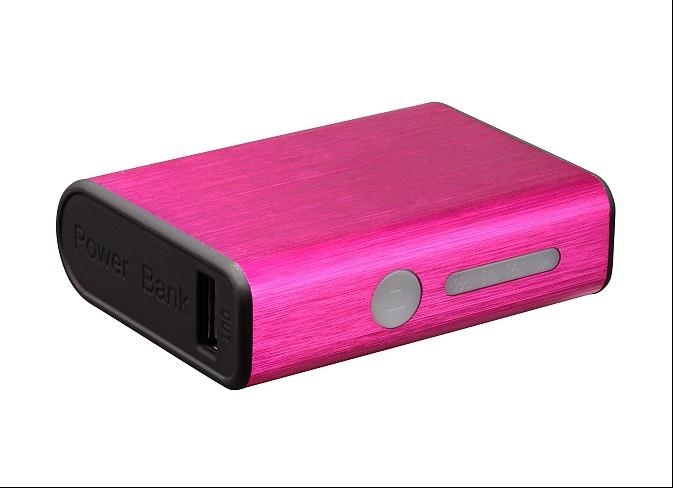 Power Bank 4400mah From Chinese Power Bank Manufacturers